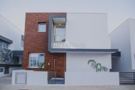 3 Bed Detached Villa For Sale in Oroklini, Larnaca