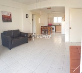 For Sale Apartment in Pafos - Chloraka - 70,000 Euros