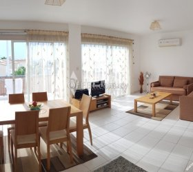 For Sale Apartment in Peyia Village - Paphos, Cyprus