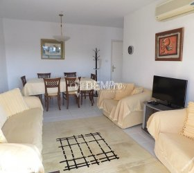 For Sale Apartment in Kato Paphos - Universal, Cyprus