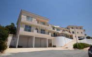 Two-Bedroom Apartment (No. 106) in Pegeia, Paphos