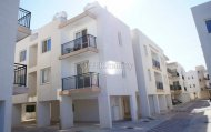 Three Bedroom Apartment in Polis Chrysochous