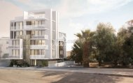 2 Bed Apartment For Sale in New Hospital, Larnaca - 1
