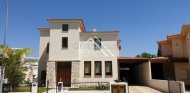 4 Bed House For Sale in Vergina, Larnaca