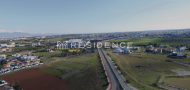 Residential Plot In Strovolos - 1