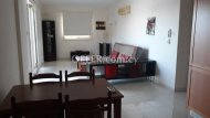 One Bedroom Penthouse Apartment with common swimming pool, Oroklini Village, Larnaca, Cyprus
