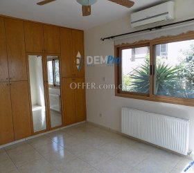 3 Bedroom House in Paphos Town - 5