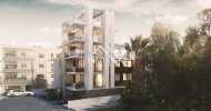 2 Bed Apartment For Sale in New Hospital, Larnaca - 2