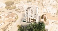 2 Bed Apartment For Sale in New Hospital, Larnaca - 3