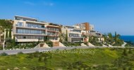 2 Bed  				Apartment 			 For Sale in Agios Tychon, Limassol - 3
