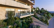 2 Bed  				Apartment 			 For Sale in Agios Tychon, Limassol - 4