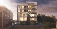 2 Bed Apartment For Sale in New Hospital, Larnaca - 5