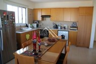 2 Bedroom Top Floor Apartment with Title Deed, Paralimni - 6