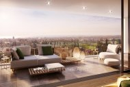 3 Bed  				Penthouse 			 For Sale in Panthea, Limassol