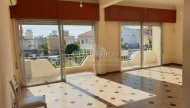 House Upper Level in Kapsalos Limassol