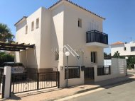 3 Bedroom Detached Villa with Private Pool, Pernera