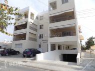 For Sale 3 Bedroom Apartment in Paphos Town Center