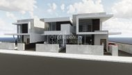 House SemiDetached in Kalithea Limassol