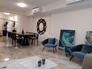 Luxury 2 Bedroom Apartment in 5 Star Resort, Germasogeia