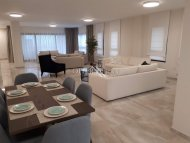 3 Bed Apartment For Sale in Germasogeia, Limassol