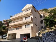 2-bedroom Apartment 85 sqm in Pissouri, Limassol