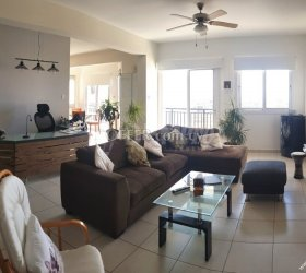 For rent 2 Bedroom Apartment in Pafos Center - 2