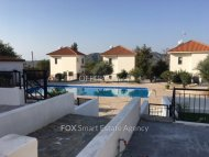 3 Bed  				Detached House 			 For Sale in Laneia, Limassol - 2