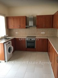 3 Bed  				Detached House 			 For Sale in Laneia, Limassol - 6