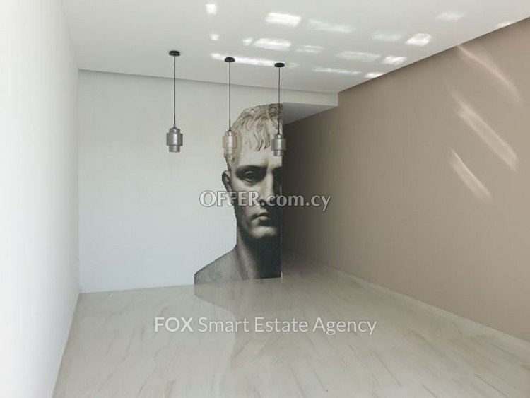 2 Bed  				Town House 			 For Sale in Potamos Germasogeias, Limassol - 2