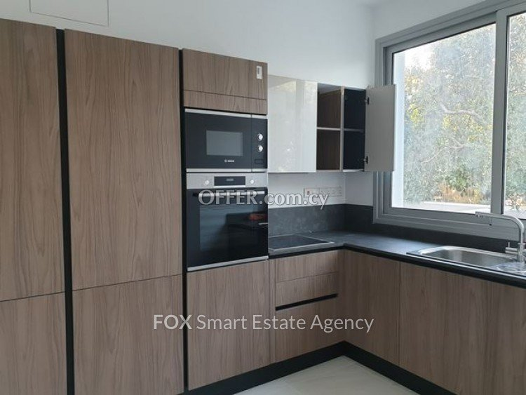 2 Bed  				Town House 			 For Sale in Potamos Germasogeias, Limassol - 3