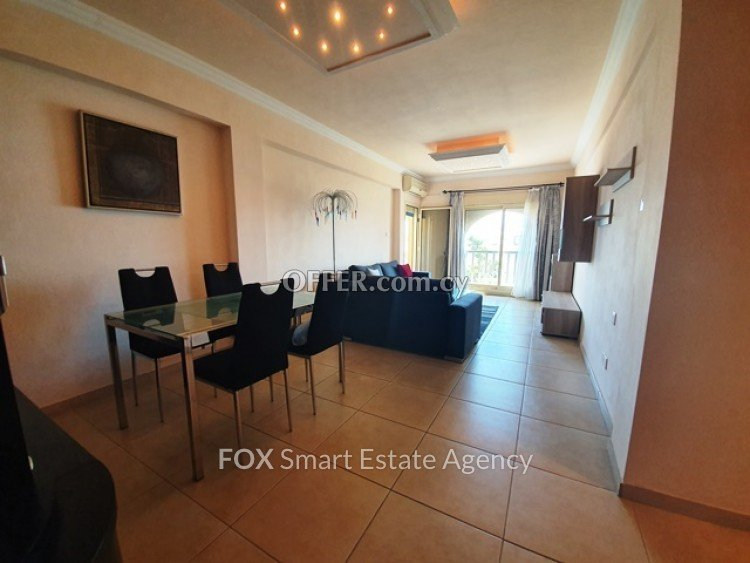 3 Bed  				Apartment 			 For Sale in Agios Tychon, Limassol - 5