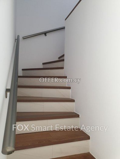 2 Bed  				Town House 			 For Sale in Potamos Germasogeias, Limassol - 6
