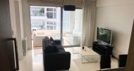 1 Bedrooms Flat In Downtown Center