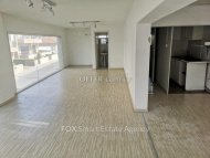 Building 			 For Rent in Mesa Geitonia, Limassol - 2