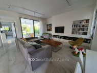 3 Bed  				Detached House 			 For Rent in Agios Sillas, Limassol - 2