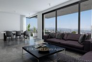 2 Bed  				Apartment 			 For Sale in Katholiki, Limassol - 3