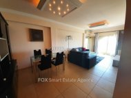 3 Bed  				Apartment 			 For Sale in Agios Tychon, Limassol - 3