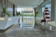 Office  			 For Sale in Agios Athanasios - Tourist Area, Limassol - 4