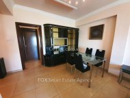 3 Bed  				Apartment 			 For Sale in Agios Tychon, Limassol - 4