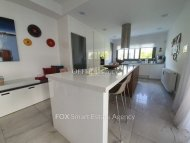 3 Bed  				Detached House 			 For Rent in Agios Sillas, Limassol - 4
