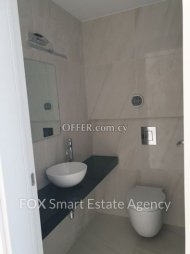 2 Bed  				Town House 			 For Sale in Potamos Germasogeias, Limassol - 5