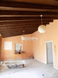For Sale Bungalow in Anavargos - Paphos - Cyprus - 5