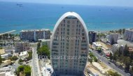 Office  			 For Sale in Agios Athanasios - Tourist Area, Limassol - 5