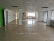 Building 			 For Rent in Mesa Geitonia, Limassol - 5