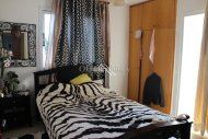 2 Bedroom Top Floor Apartment with Sea View, Paralimni - 6