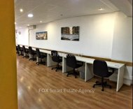Office  			 For Rent in Agios Nicolaos, Limassol - 6