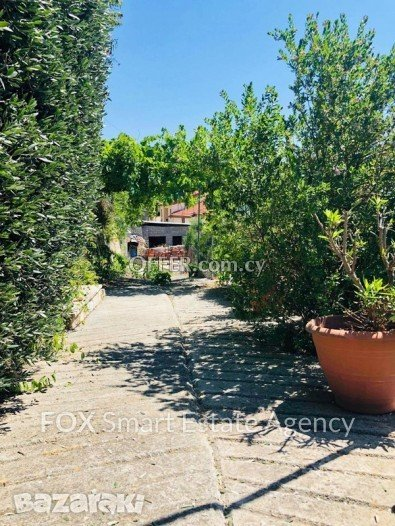 2 Bed  				Detached House 			 For Sale in Koilani, Limassol - 2