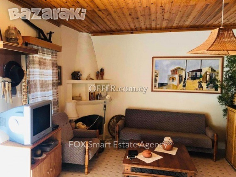 2 Bed  				Detached House 			 For Sale in Koilani, Limassol - 4