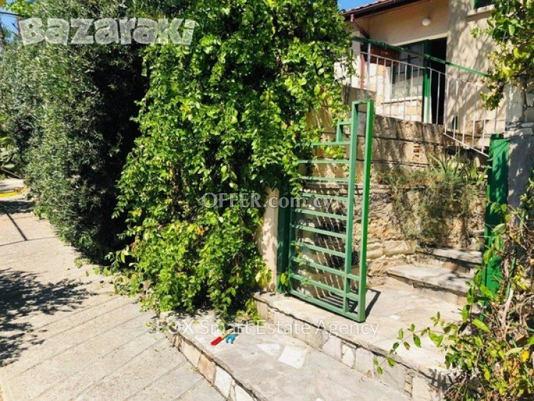 2 Bed  				Detached House 			 For Sale in Koilani, Limassol - 5