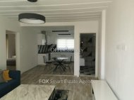 2 Bed  				Town House 			 For Rent in Potamos Germasogeias, Limassol